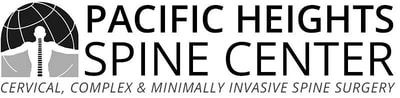 PACIFIC HEIGHTS SPINE CENTER | PREMIER COMPREHENSIVE SPINE CARE